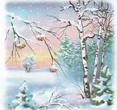 Click image for larger version  Name:winter.jpg Views:109 Size:86.7 KB ID:147
