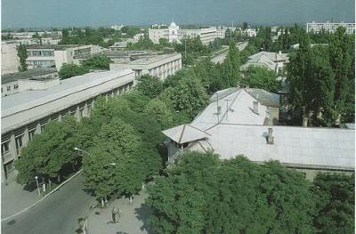 Click image for larger version  Name:Lenin Street.jpg Views:102 Size:37.8 KB ID:45