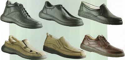 Click image for larger version  Name:Men's boots.jpg Views:170 Size:98.2 KB ID:470