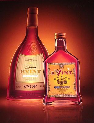 Click image for larger version  Name:DIVIN KVINT VSOP.jpg Views:101 Size:93.2 KB ID:533