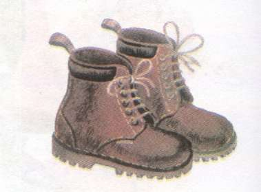 Name:  boots.jpg Views: 118 Size:  10.7 KB