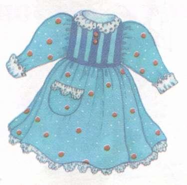 Name:  dress.jpg Views: 120 Size:  13.8 KB