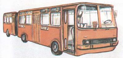 Click image for larger version  Name:bus.jpg Views:167 Size:27.3 KB ID:132