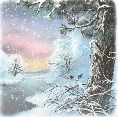 Click image for larger version  Name:snow.jpg Views:105 Size:85.1 KB ID:153
