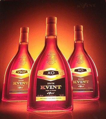 Click image for larger version  Name:KVINT Aged 6, 8, 10 years.jpg Views:54 Size:92.9 KB ID:528