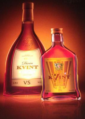 Click image for larger version  Name:KVINT VS.jpg Views:52 Size:92.2 KB ID:530