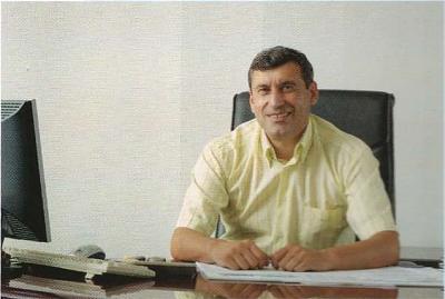 Click image for larger version  Name:KICHUK Boris Valentinovich.jpg Views:122 Size:26.6 KB ID:438